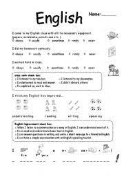 demonstrative adjectives worksheets grammar and need to