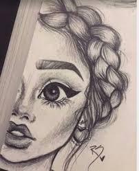 easy people praying drawings google search soooooo want to draw