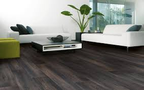 Balterio Laminate Flooring Balterio Renaissance Black Fired Oak Design 580 Free Uk