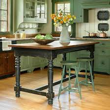 kitchen island designs we love small bookshelf shallow and kitchens