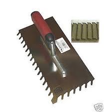 attrezzature per piastrellisti attrezzatura per piastrellista 28 images piastrellista
