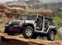 jeep used parts for sale used jeep wrangler unlimited x parts for sale