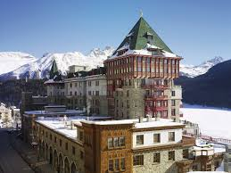 luxury hotel launches 80 000 short break package inthesnow