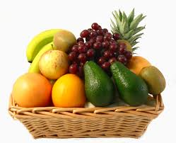 fruit in a basket integrity foods inc fresh food delivery lambeth forest network