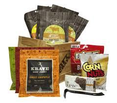 gamer gift basket gifts for men husband gift crates