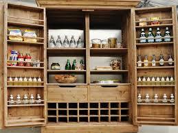kitchen freestanding pantry cabinet house interior and furniture freestanding pantry cabinet for kitchen