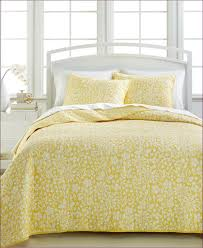 White Bed Set King Bedroom Bright Yellow Bedding Sets King Size Bedspread