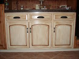 kitchen painting cabinets without sanding refinish cabinets