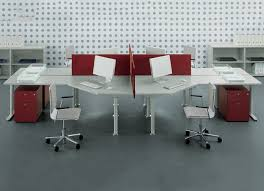 Popular Home Office Furniture Next Yvotubecom - Lexington office furniture