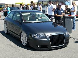 slammed audi a3 the world u0027s most recently posted photos of 8l and stance flickr