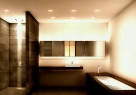 bathroom design software reviews bathroom designer tool bathroom design bathroom interior