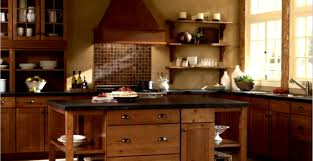 indian kitchen interiors kitchen decoration indian interior design bedroom bathroom ideas