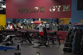 Gyms Hiring Front Desk Gold U0027s Gym Webster Located At 855 Publishers Parkway Webster Ny