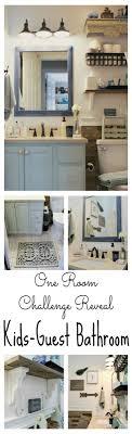bathroom craft ideas 730 best bathrooms images on bathroom ideas bathroom