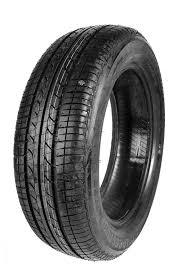 nissan micra tyre size bridgestone b250 tl 175 60 r15 81h tubeless car tyre amazon in