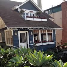 Home Design Show California Beach House From The Show Weeds In Manhattan Beach California