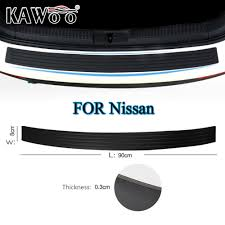 nissan almera rear bumper price compare prices on sunny rear bumper online shopping buy low price