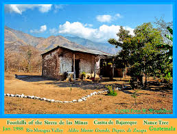 sierra de las minas foothills small one room house in mo u2026 flickr