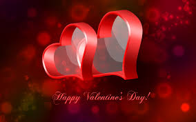 valentines day awesime cool wallpaper free hd background