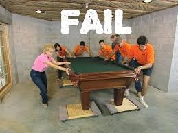 pool table movers atlanta pool table movers atlanta tbleatlanta pool table movers reviews