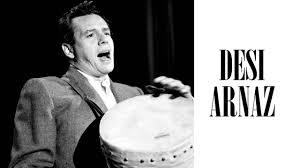 Desi Arnes by Happy 100th Birthday Desi
