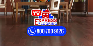 hardwood flooring discount wood flooring express flooring