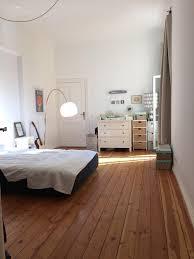 wã stmann schlafzimmer simple aber gemütliche einrichtungsidee für wg zimmer
