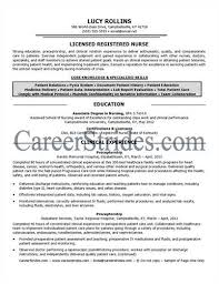 Resume Doc Templates Resume Template Docs Resume Doc Format Resume Template Docs Doc