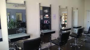 Hair Extensions Blackburn by Arrose Hair Salon Hair Styling Hairdresser