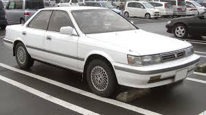 lexus wiki car toyota camry