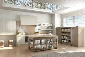 Chic Room Nuance Italian Country Chic Kitchens Deco Kitchens Solid Wood Eco