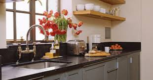 narrow kitchen designs narrow kitchen design ideas 100 images 50 small kitchen