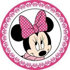 56 etiquetas images tags minnie mouse party