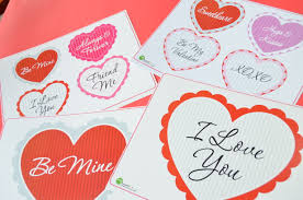 valentines quotes for home plans