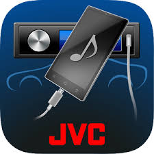 jvc music play android apps on google play