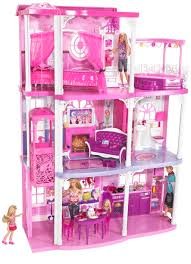 barbie houses barbie house wizard of oz barbie dolls barbie