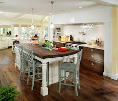 Precision Design Home Remodeling Stonewood Design Home U0026 Office Remodel Sacramento Ca