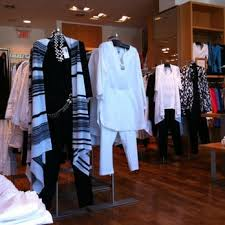 chicos clothing chico s closed women s clothing 189 the grove dr los
