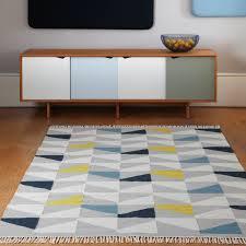 Best Modern Rugs by The Best Modern Rugs U2014 Decor U0026 Furniture Cleaning The Modern Rugs