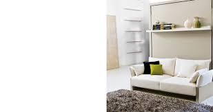 Schlafzimmer Komplett Ausstellungsst K Schrankbetten Direkt Beim Hersteller Kaufen