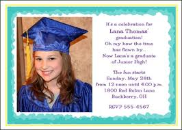 8th grade graduation cards 8th grade graduation photo invites card 2285gcs gi
