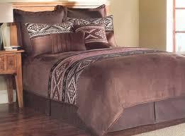 Bedding Decorating Ideas 153 Best Southwestern Theme Decor Images On Pinterest