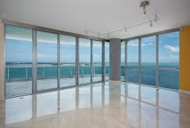 brickell miami real estate works