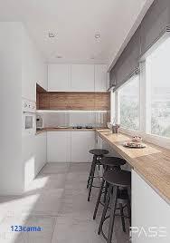 evier de cuisine avec meuble evier cuisine resine gris pour déco cuisine inspirational 50