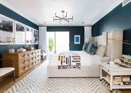 Decoration And Design Entrancing Inspiration Home Decor Interior