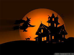 halloween christmas background christmas hd wallpaper 1920x1080 43050