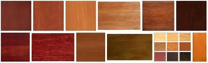 wood colors furniture u2013 smartonlinewebsites com