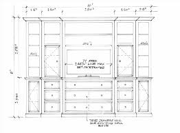 Standard Door Sizes Interior Closet Closet Door Size Closet Door Length Decorating Closet
