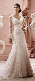 winter wedding dresses best 25 winter wedding dresses ideas on wedding gowns