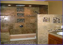 mosaic tile bathroom ideas bathroom shower mosaic ideas brightpulse us